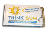 thinkgum